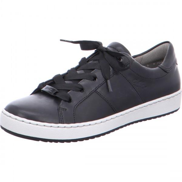 """ara Sneaker """"Dublin"""""""