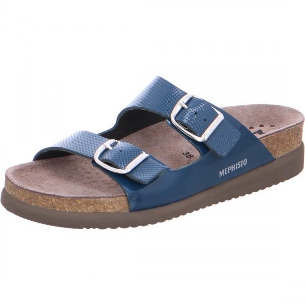 Mephisto sandales HARMONY