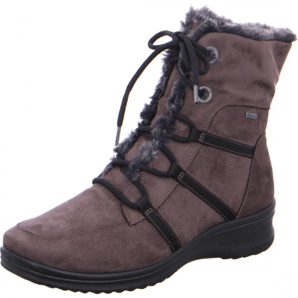 ara boots München