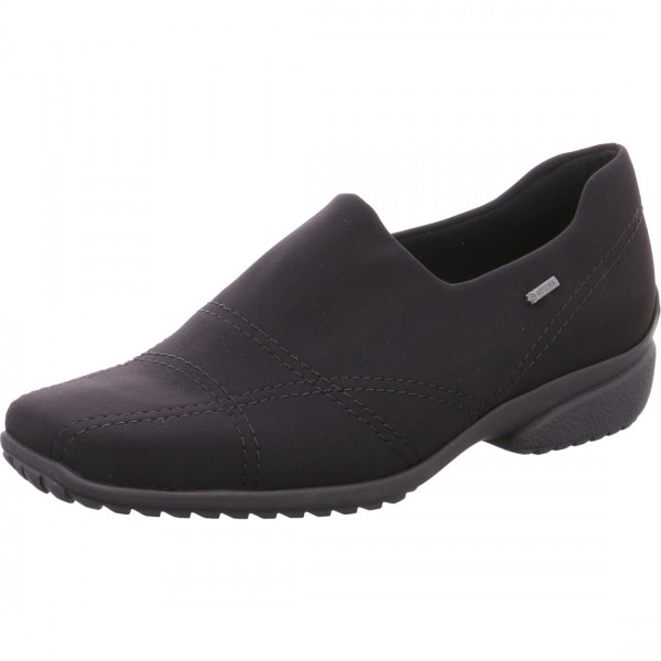 "ara Damen Slipper ""PORTO"""