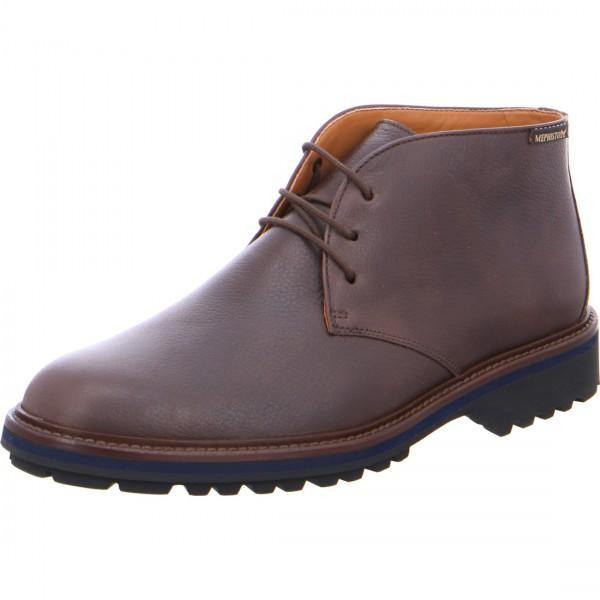 Mephisto men's boot BERTO