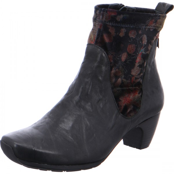 """Think ankle boots """"ANA"""""""