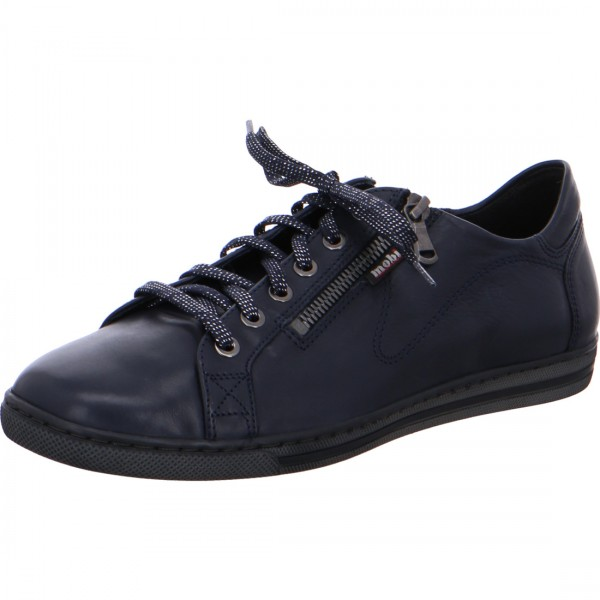 Mobils ladies' lace-up HAWAI