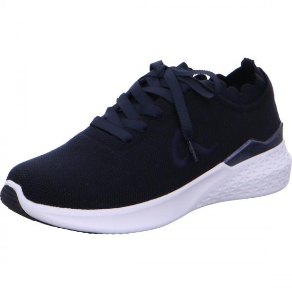 Sneakers Maya blue