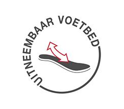 Wechselfussbett_NL