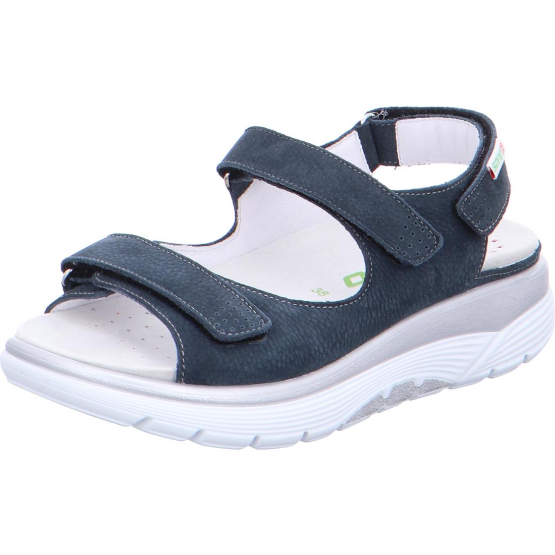 acf776e7d4a3c6 Sano chaussures femme - pour un sentiment dynamique lors de la marche l |  Mephisto Shop | Mephisto Store