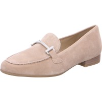 Damen Slipper Kent sand