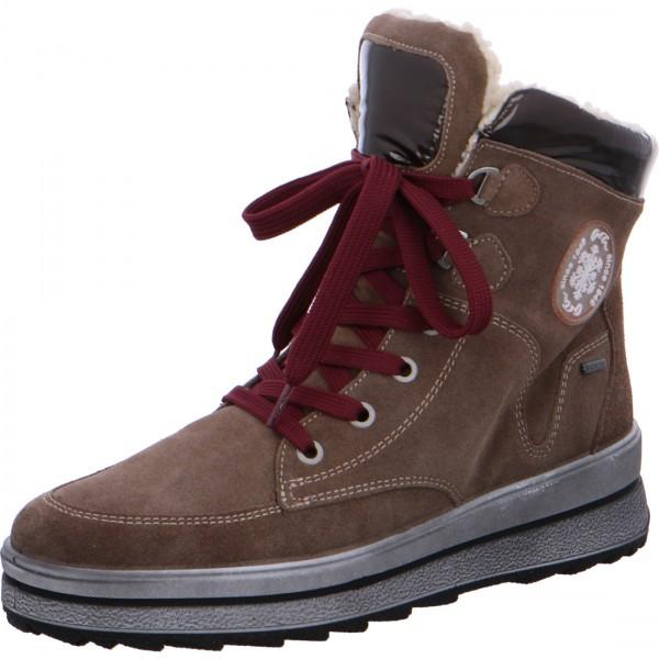 "ara Boot ""St. Anton"""