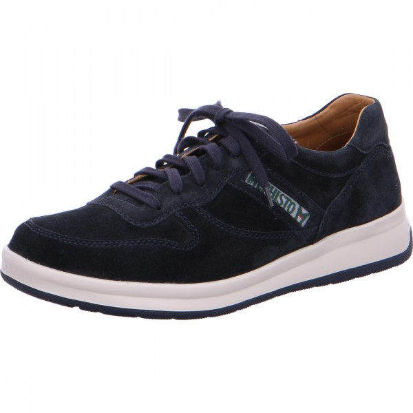 Mephisto lace-up LEANDRO