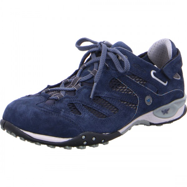Allrounder chaussures TURBO
