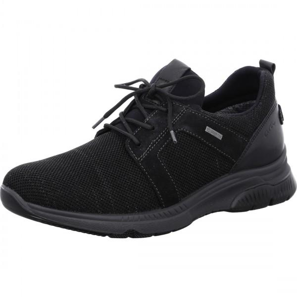Sneakers Marco nero