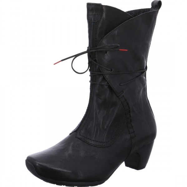 "Think Stiefel ""ANA"""