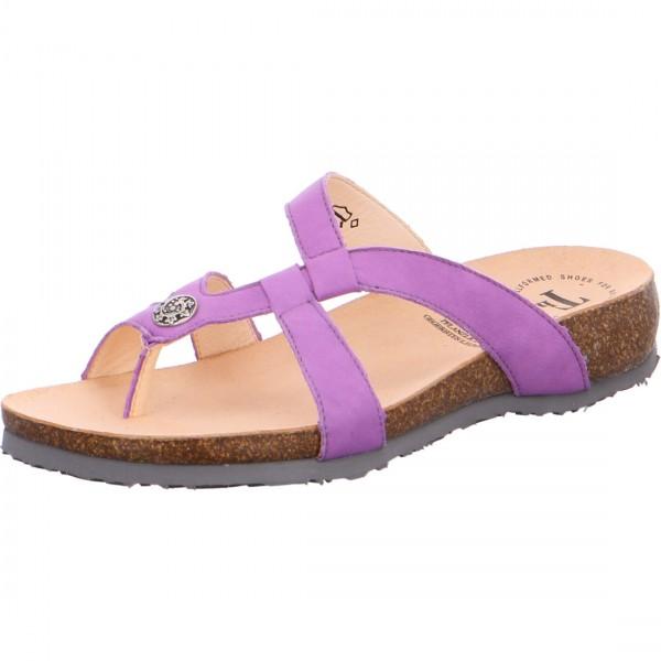 """Think slipper """"JULIA"""""""