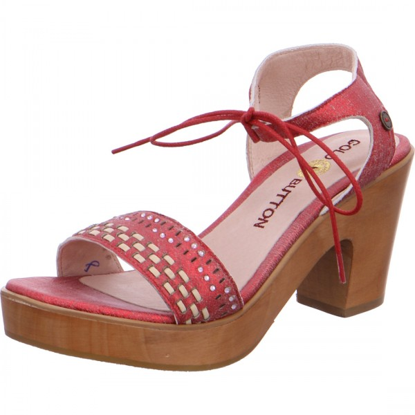 Sandale GINA