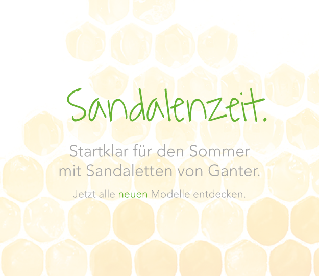 Ganter Schuhe Ganter Schuhe Versandkostenfrei Online Versandkostenfrei BestellenShop 8nw0mN