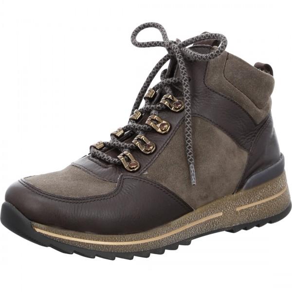 Ankle boots Osaka tundra taiga