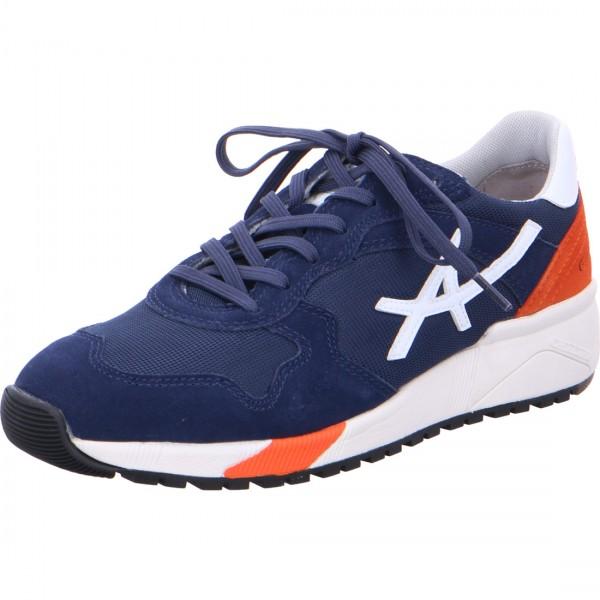 Alllrounder chaussures Speed bleu
