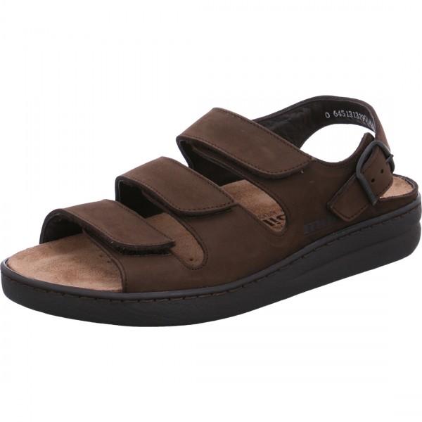 Mobils men's sandal JACK