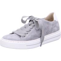 Damen Sneaker Courtyard oyster weiß