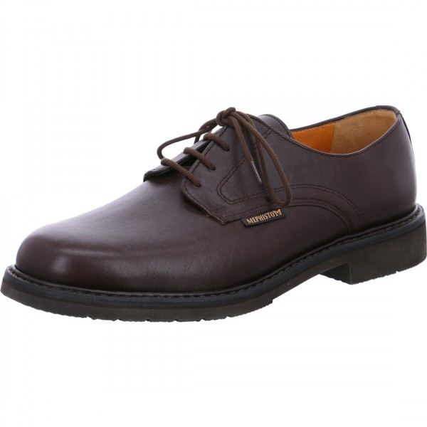 Mephisto chaussures MARLON