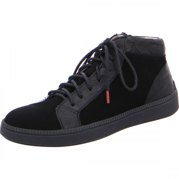 "Think Sneaker ""TURNA"""