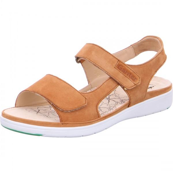 Sandalette Gina hazel