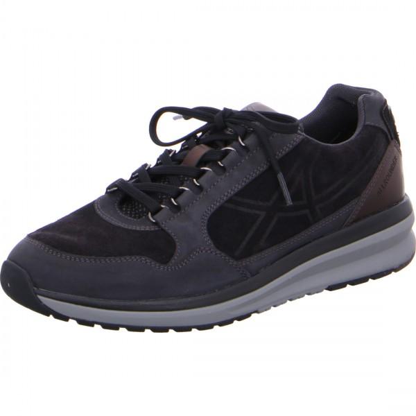 Allrounder chaussures ESCUDO