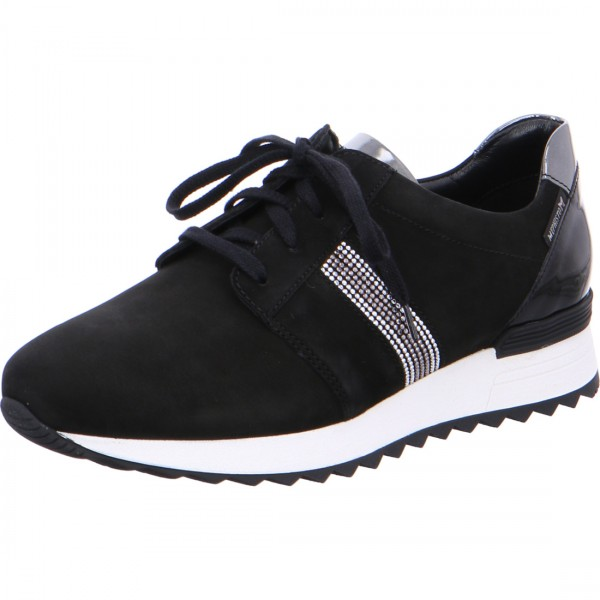 Mephisto chaussures TOPAZIA