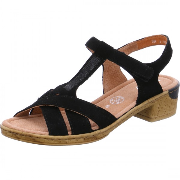 "JENNY Damen Sandalette ""ARUBA"""