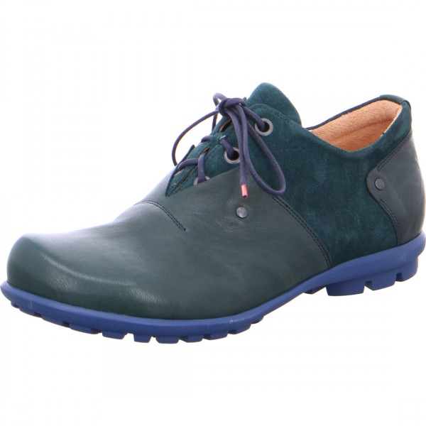Think chaussures lacet KONG