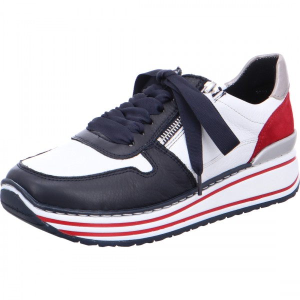 ara chaussures lacets Sapporo