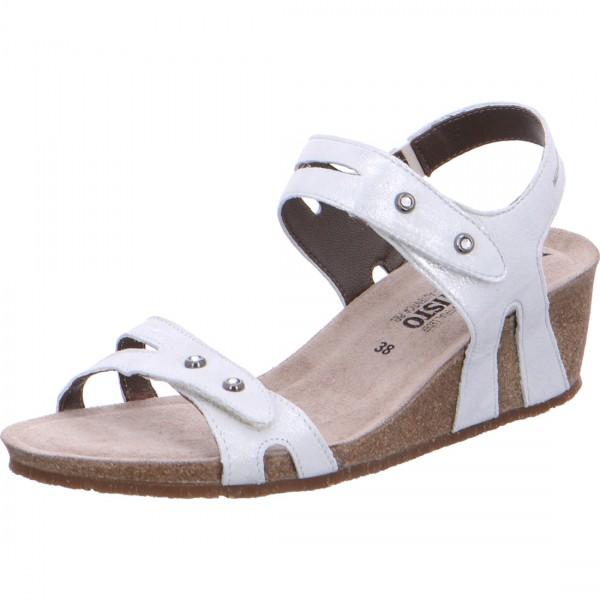 424ef7aa831 Mephisto ladies' sandal MINOA | Sandals | Women | Mephisto Shop