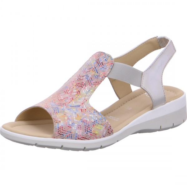 Sandal Lido multi