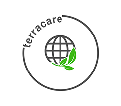 terracare_Icon-1