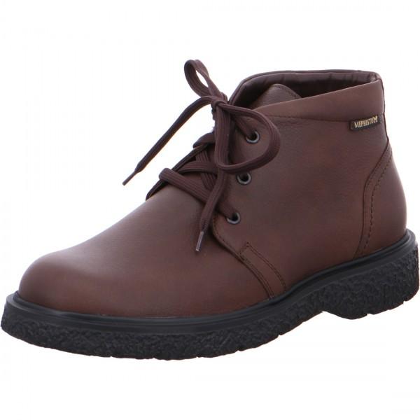 Mephisto boot EMANUEL