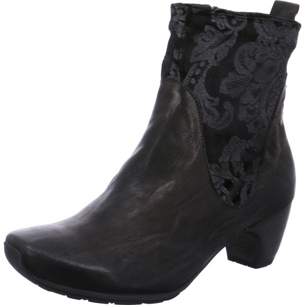 """Think ankle boot """"ANA"""""""
