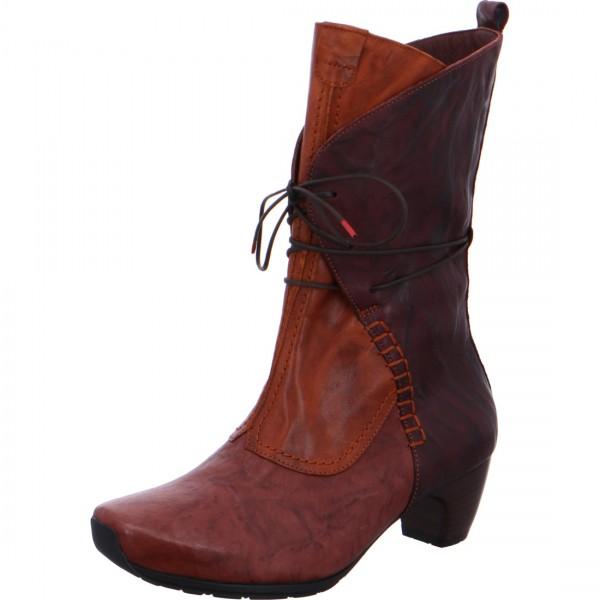 """Think boot """"ANA"""""""