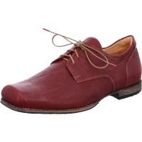 Chaussures Think Ligne Gratuite · En Achat Livraison 1clKFJ