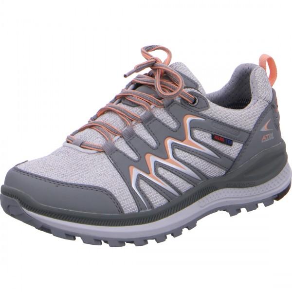 Allrounder chaussures SUMATRA TEX