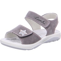 Sandale Fermi grey