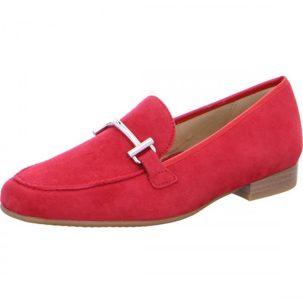 ara loafer Kent