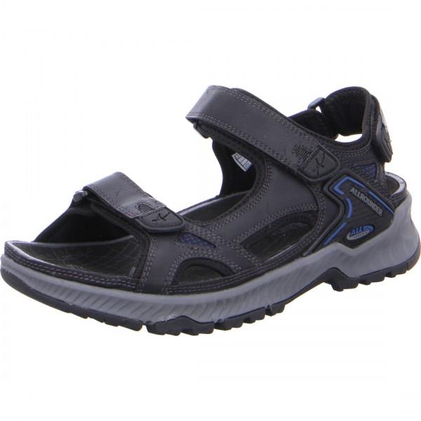 Allrounder Sandale HONDURAS