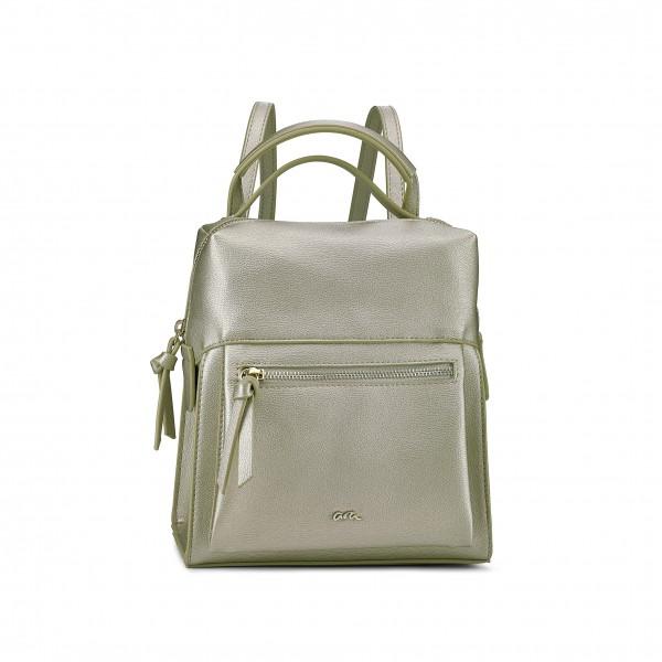 ara backpack Princeton