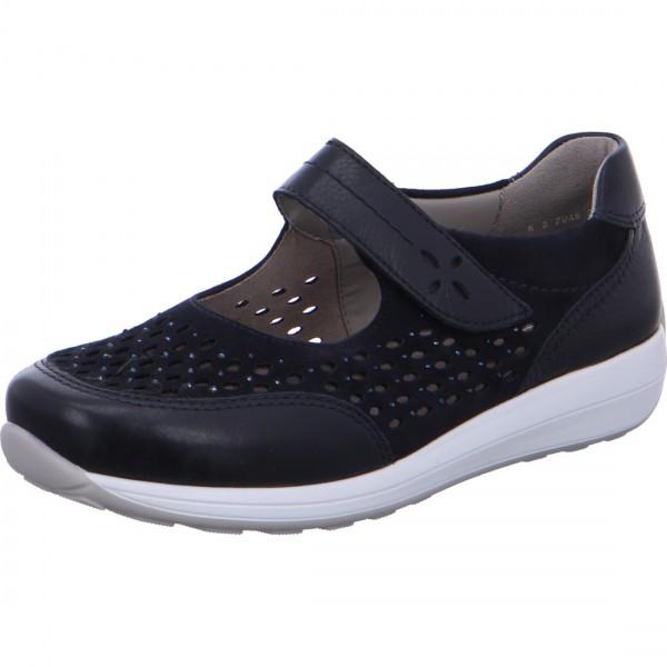 Sneakers Merano blue
