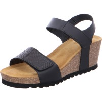 Sandale Tokio negro