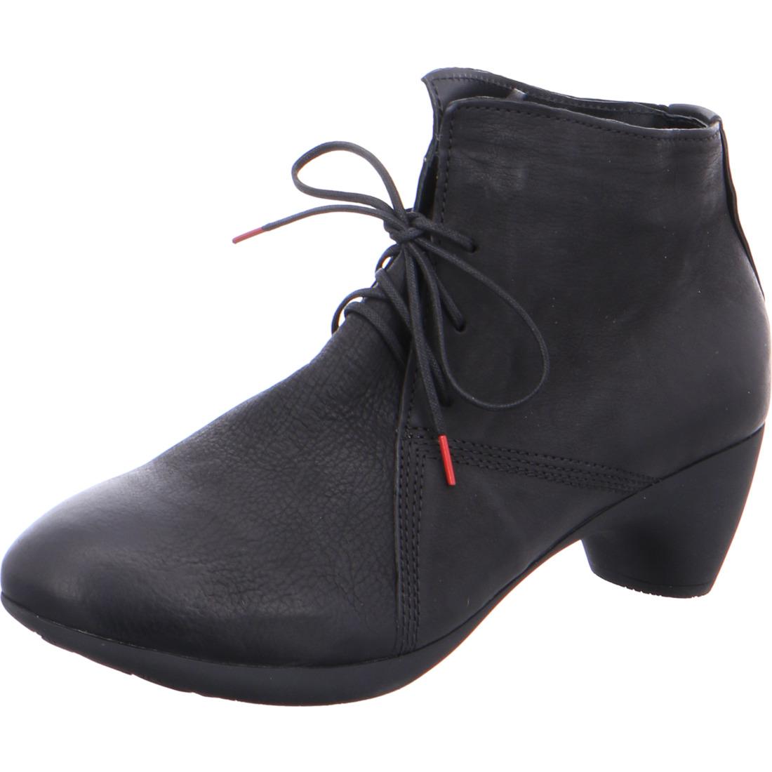 3ac3de1028f Think! Chaussures femme - Livraison gratuite