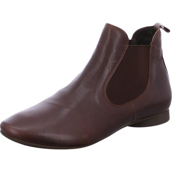 "Think bottines ""GUAD"""