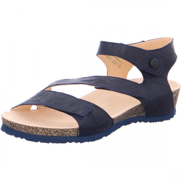 Think sandales DUMIA