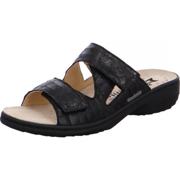 Mobils sandales GEVA