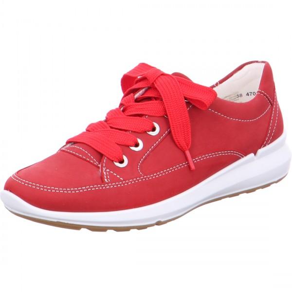 ara sneakers Frisco
